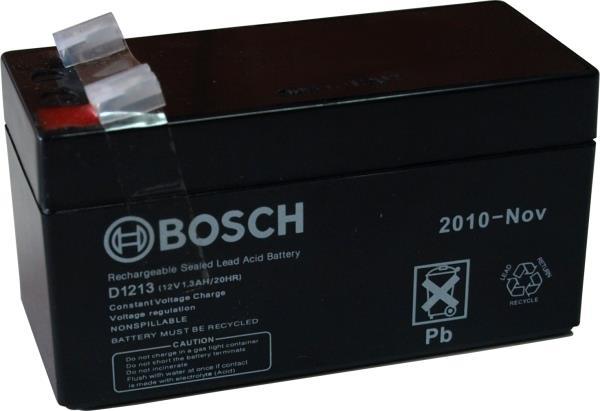 BOSCH D1213