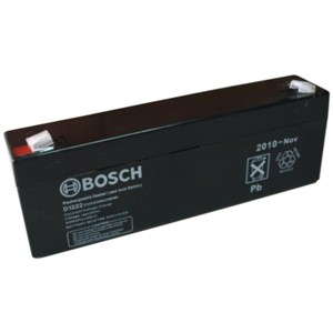 BOSCH D1222