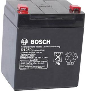 BOSCH D1250