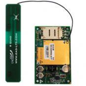 RISCO Módulo GSM Agility