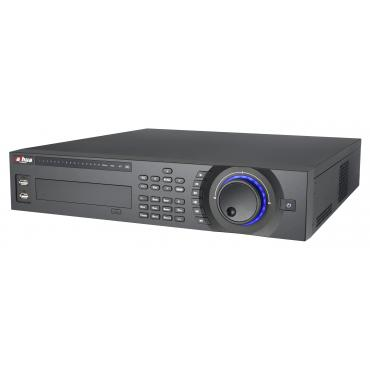 DVR0404HF-U