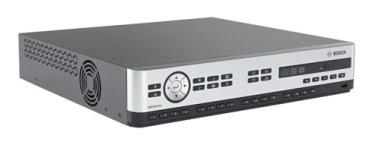 DVR-650-08A200