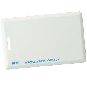 ACTProx HS-B