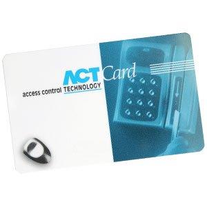 ACTcard-B