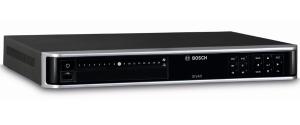 BOSCH DVR-3000-04A100