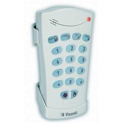 VISONIC MCM-140
