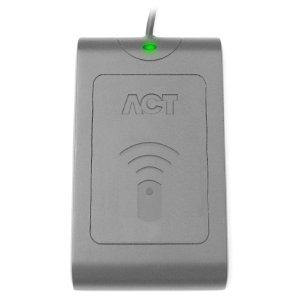 ACTpro USB
